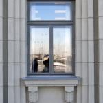 Derevjannoe-okno-01