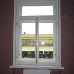 Derevjannoe-okno
