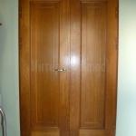 Derevjannye-nakladki-na-metallicheskie-dveri-01