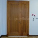 Derevjannye-nakladki-na-metallicheskie-dveri-02
