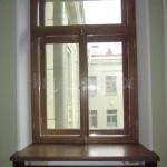 Dubovoe-okno-Inter'er-Pljus