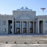 Terminal-A-ajeroporta-Pulkovo-2