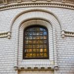 Vossozdanie-derevyannogo-okna