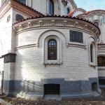 Vossozdanie-okna-iz-massiva-sosny-01