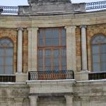 Okna-i-dveri-KGIOP