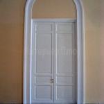 Vossozdanie-dveri-po-istoricheskomu-analogu