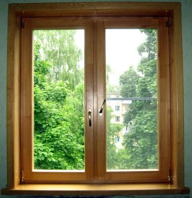 derevyannye-okna-so-steklopaketom-04