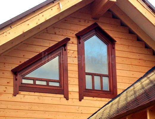 derevyannye-okna-so-steklopaketom-05