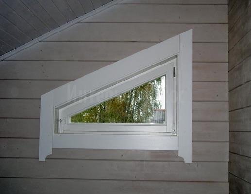 derevyannye-okna-so-steklopaketom-06