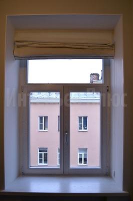 derevyannye-okna-so-steklopaketom-07