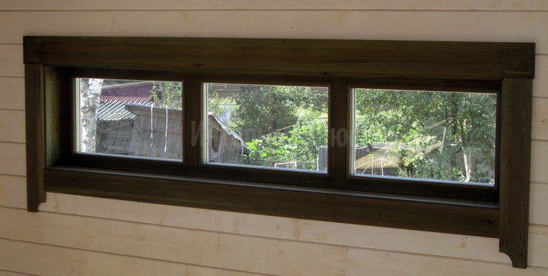 derevyannye-okna-so-steklopaketom-08
