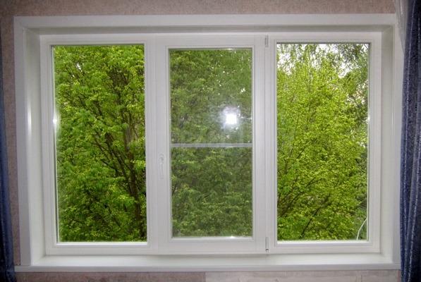 derevyannye-okna-so-steklopaketom-09