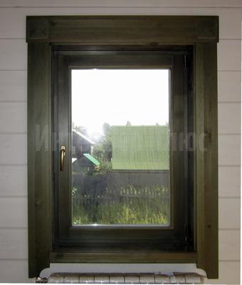 derevyannye-okna-so-steklopaketom-11