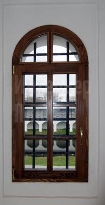 derevyannye-okna-so-steklopaketom-12