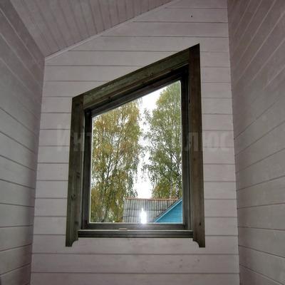 derevyannye-okna-so-steklopaketom-13