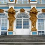 Vossozdanie-istoricheskih-dverej