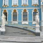 Vossozdanie-istoricheskih-okon