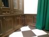 Dekorativnoe-oformlenie-kabineta-v-dube
