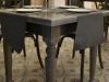 Derevjannyj-stol-iz-massiva-Inter'er-Pljus
