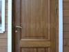 Dubovaja-vhodnaja-dver'-Inter'er-Pljus