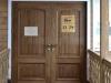 Vhodnye-dveri-iz-massiva-Inter'er-Pljus