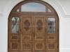 Dubovaja-nestandartnaja-dver'