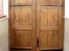 Nestandartnye-dveri-iz-massiva-dereva-na-zakaz
