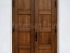 Raspashnoj-vhodnoj-dvernoj-blok-interjer-plus