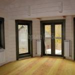 Окна двери по немецкой технологии
