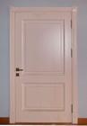 двери под покраску