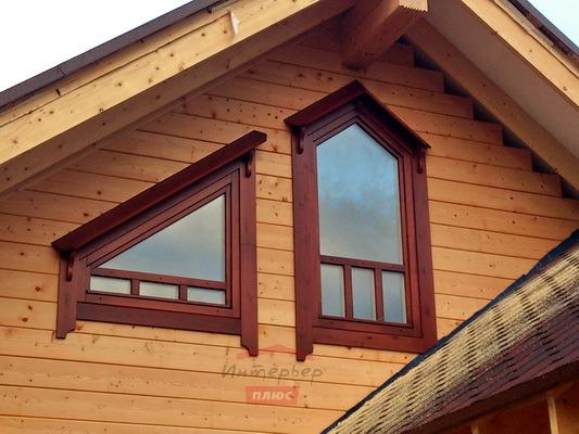Okna-razlichnoj-konfiguracii_1
